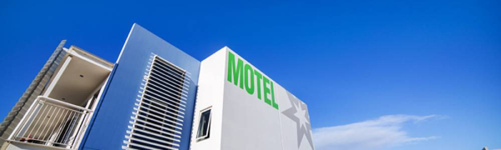 Northstar Motels